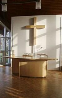 europ ische holzroute abschnitt k n bonn friedenskirche aegidienberg. Black Bedroom Furniture Sets. Home Design Ideas