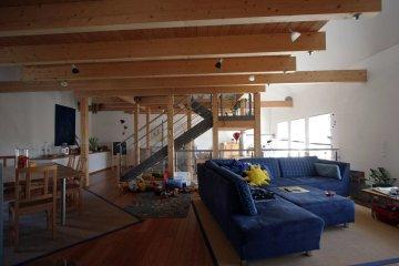 europ ische holzroute abschnitt rheinland pfalz. Black Bedroom Furniture Sets. Home Design Ideas